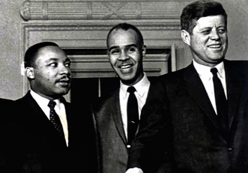 1 Kennedy-King-and-Wilkins.jpg