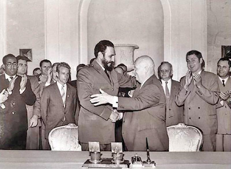 12 Cuban's Russian Aid.jpg