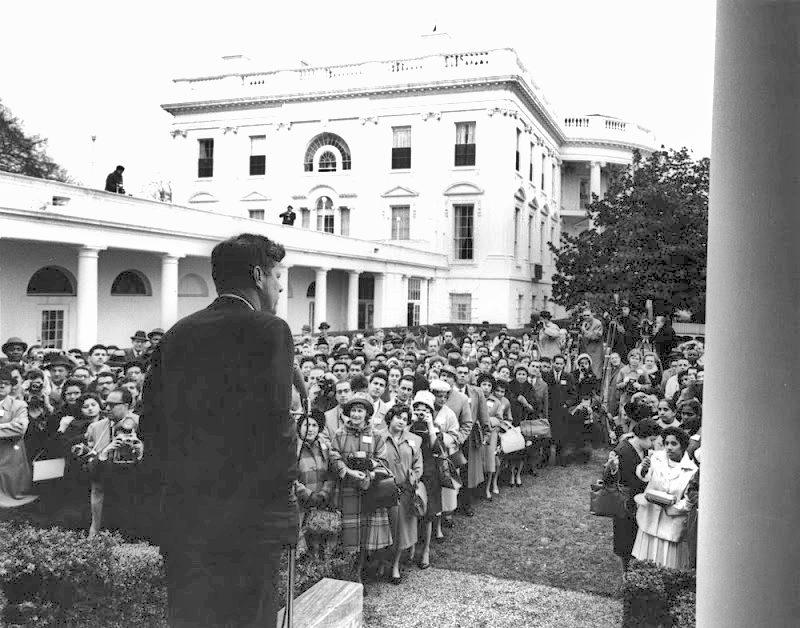 15 JFK-Speaks-To-Foreign-Educators-February-16-1962.jpg