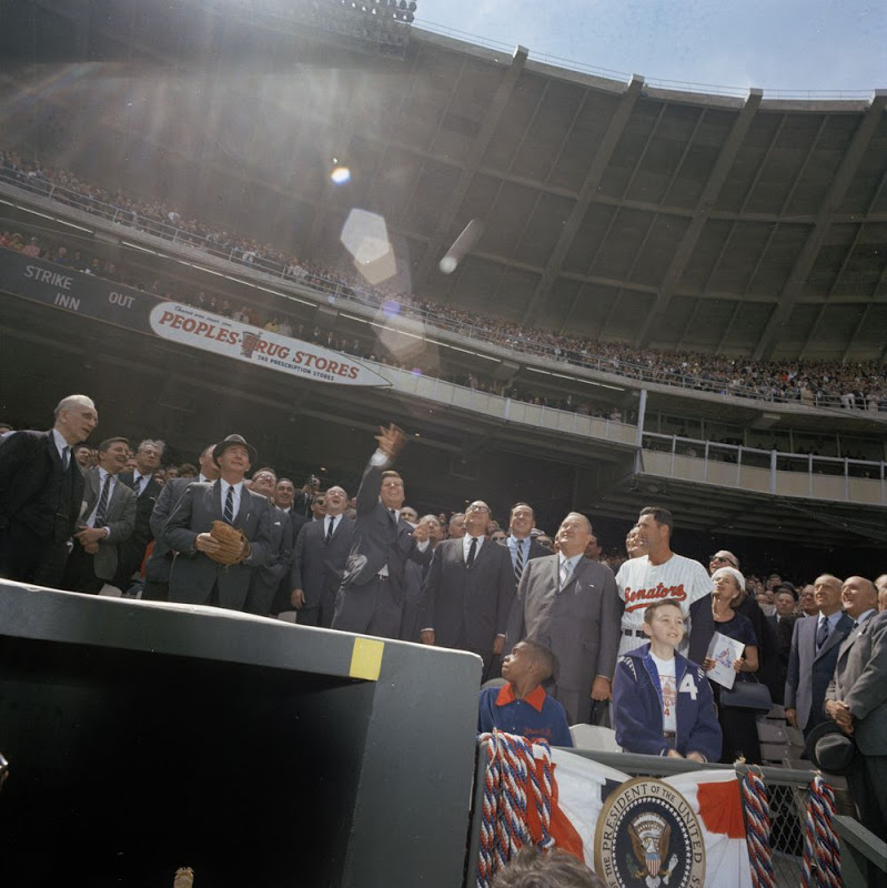 15 JFK-Throws-First-Pitch-Opening-Day-April-8-1963.jpg