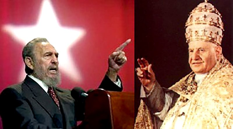2 Fidel excommunicated.jpg