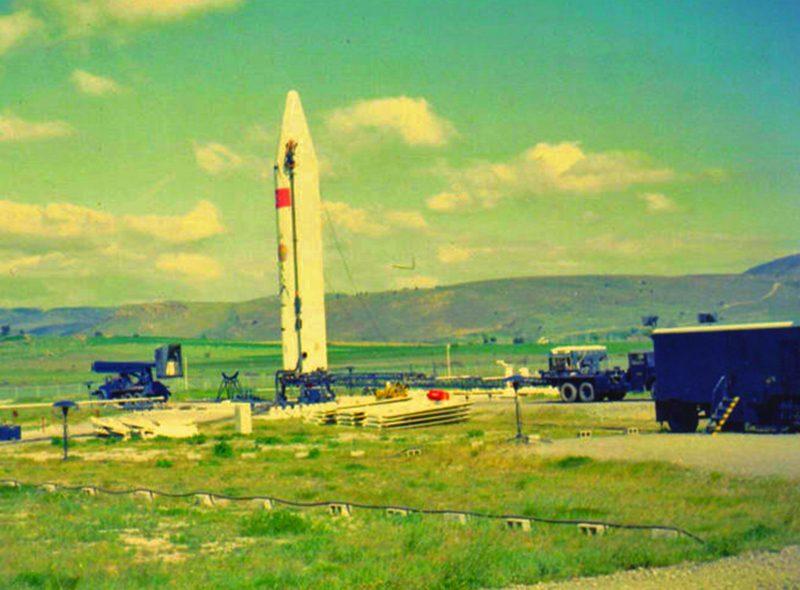 20 MissileTurkeyVining.jpg