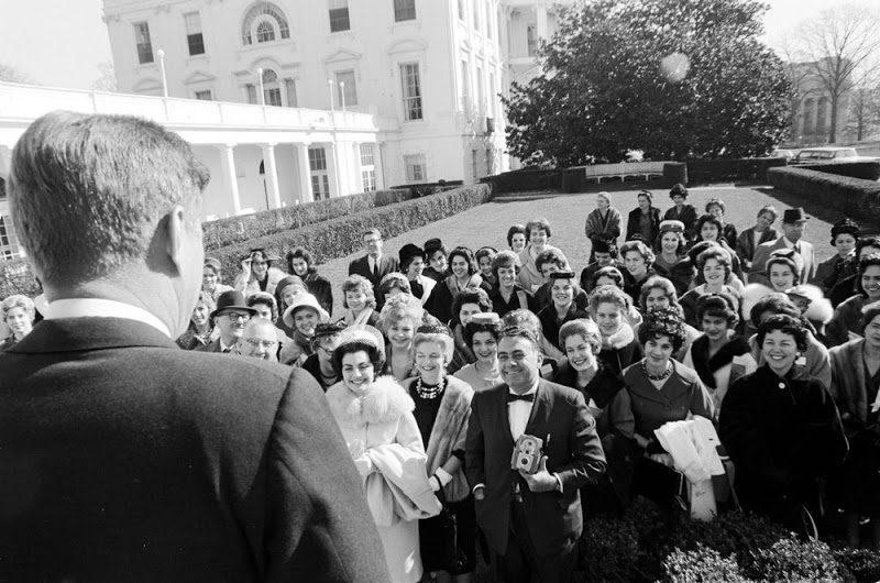 21 JFK-March-2-1962