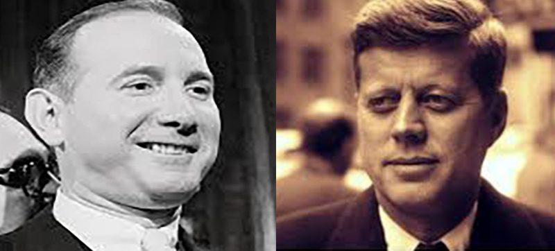 22 Bobby Baker with JFK.jpg