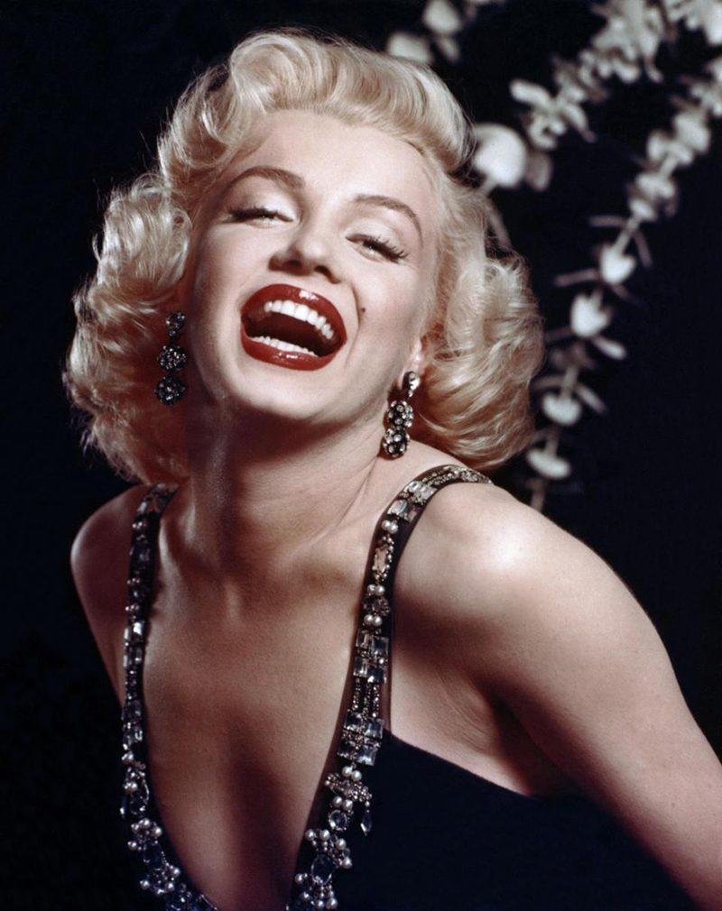 34 Marilyn Monroe.jpg