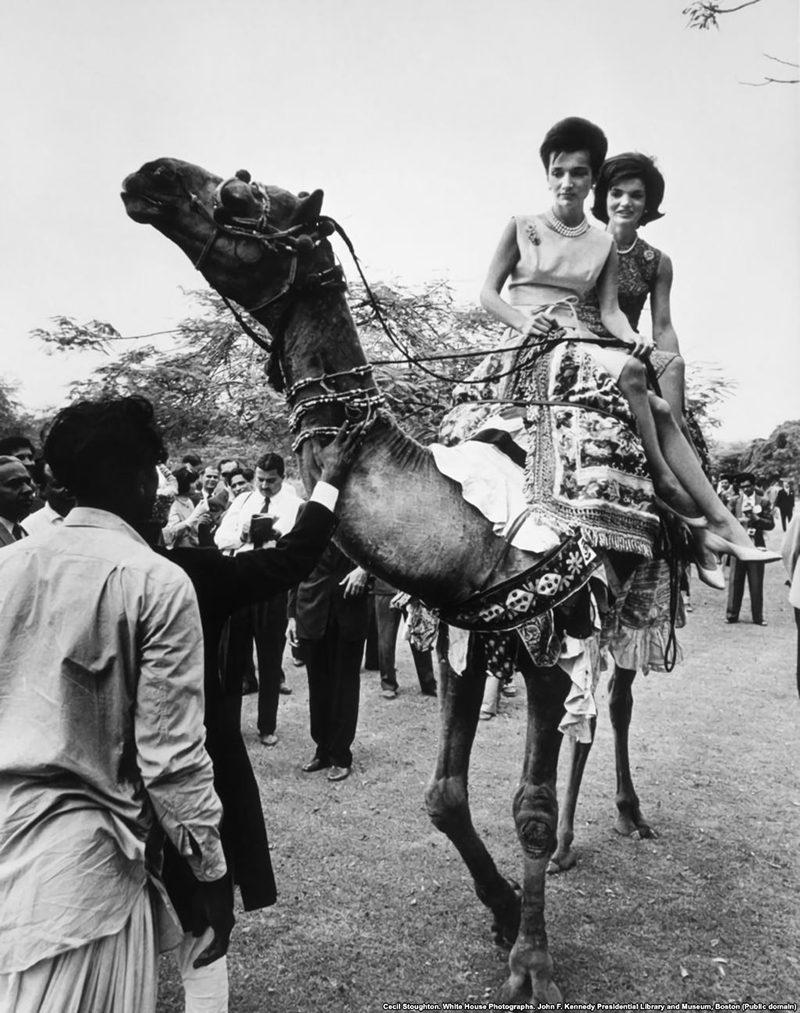 38 Jackie and sister in Pakistan.jpg