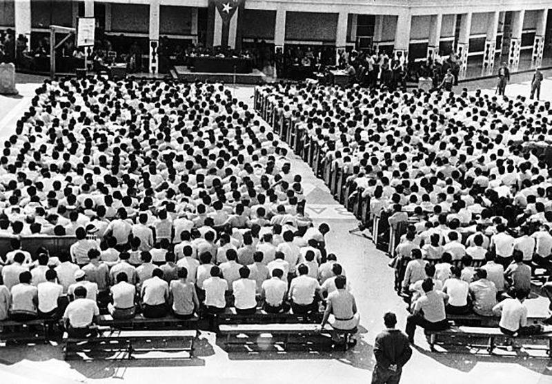 40 Trial of 1179 Cubans.jpg