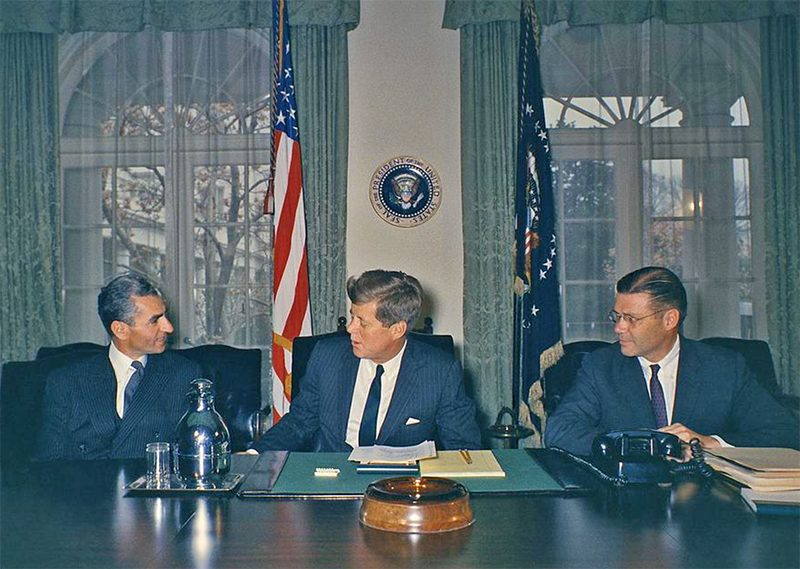 43 SHA with JFK and McNamara 4-13-62 copy.jpg