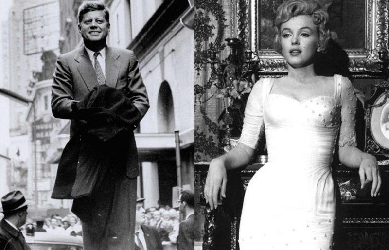 44 JFK with Marilyn Monroe.jpg