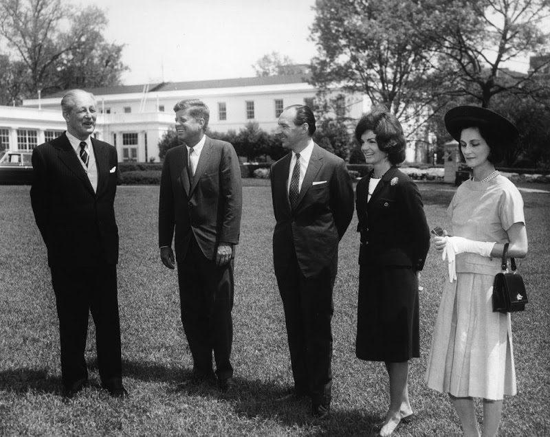 45 JFK-Jackie-Kennedy-And-Harold-Macmillan-April-29-1962.jpg