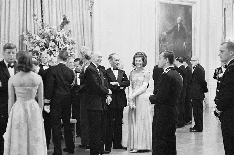 46 JFK Nobel Prize.jpg
