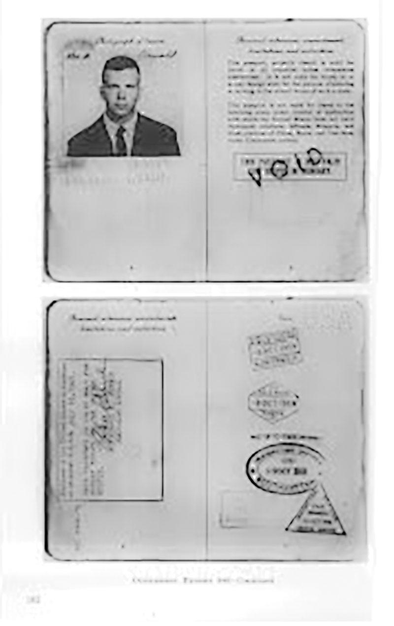 50 Oswald Passport.jpeg