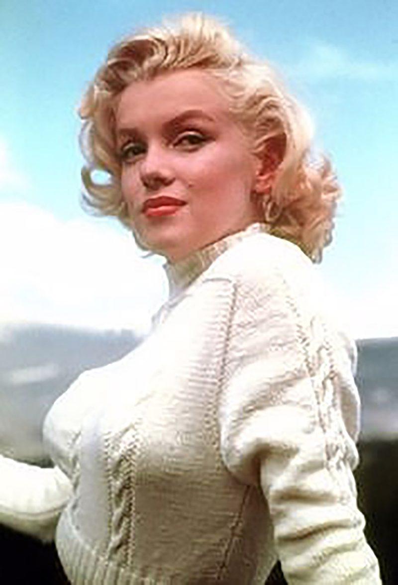 53a Monroe.jpg