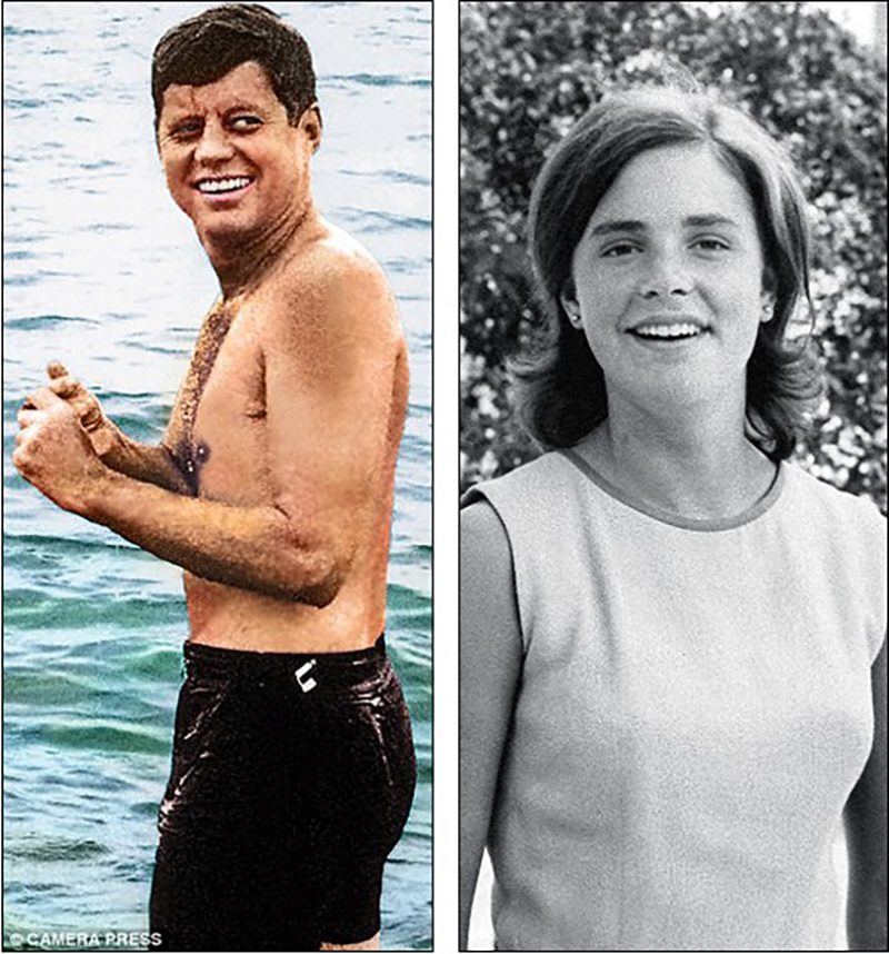 58 JFK and Mimi.jpg