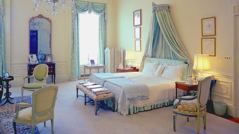 59 Kennedy-First-Lady-Bedroom.jpg