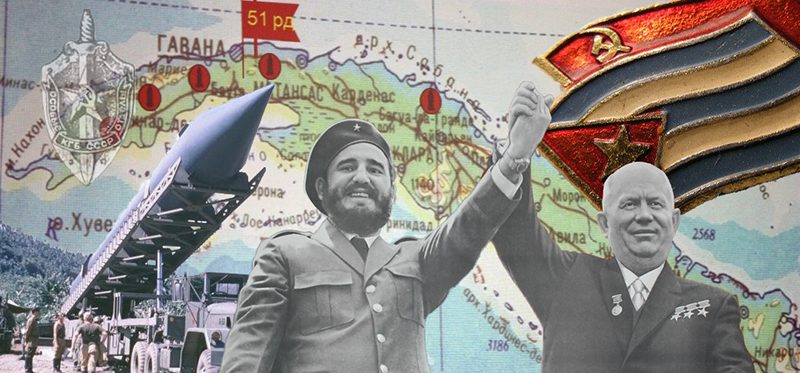 60c soviet-operation-anadyr-ii.jpg