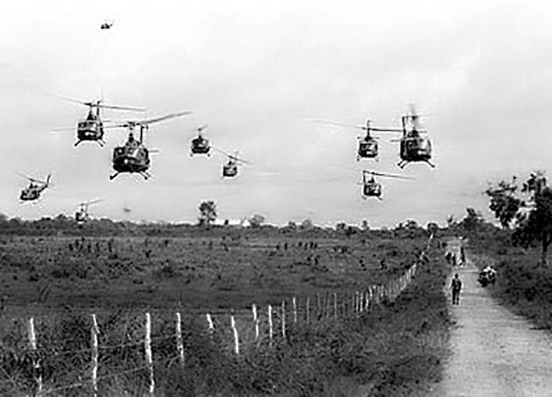 7 Operation Chopper.jpg