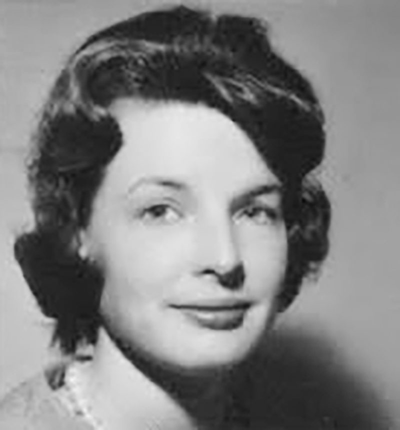 33c Helen Chavchavadze