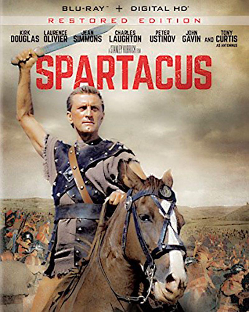 42b Spartacus