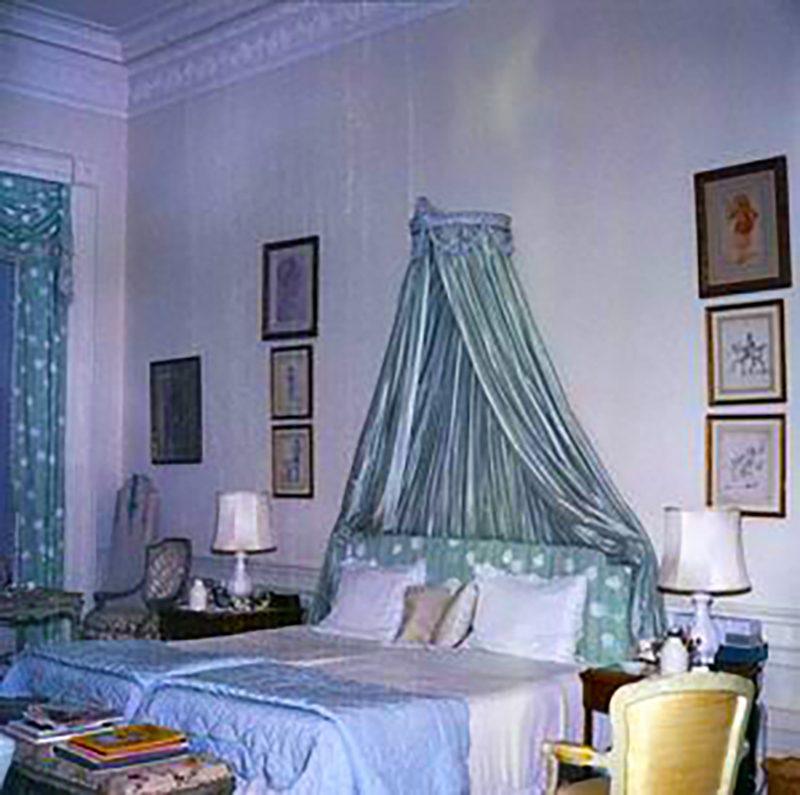 51 Jackies Bedroom.jpg