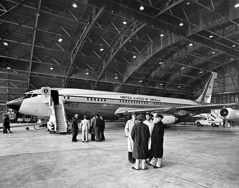 52c Air-Force-One