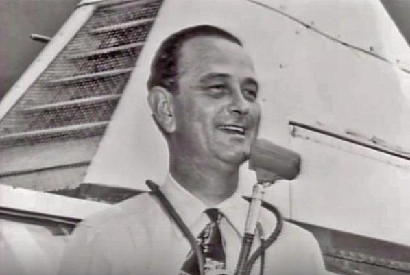 lbj 1940s-07