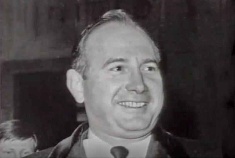 lbj 1940s-08