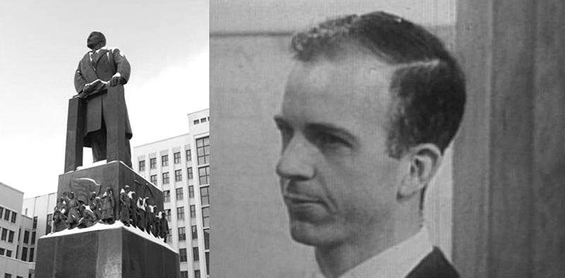 Oswald Minsk