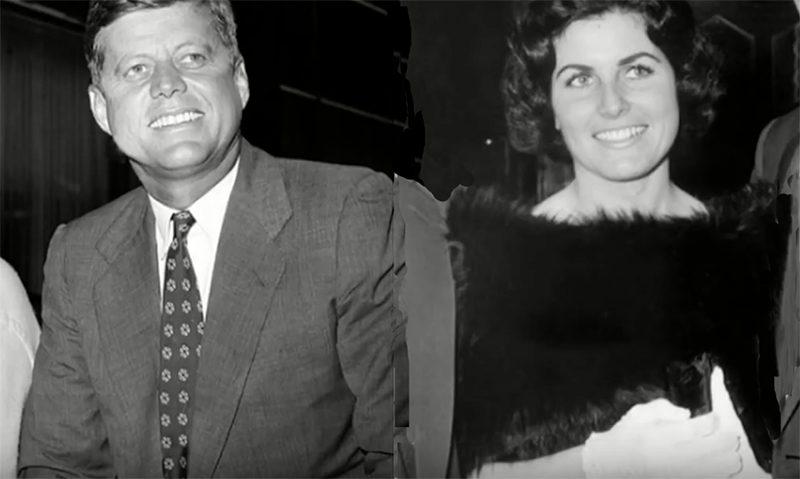19 JFK and Judyth Campbell copy.jpg