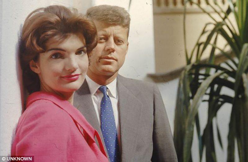2 Jackie and JFK.jpg