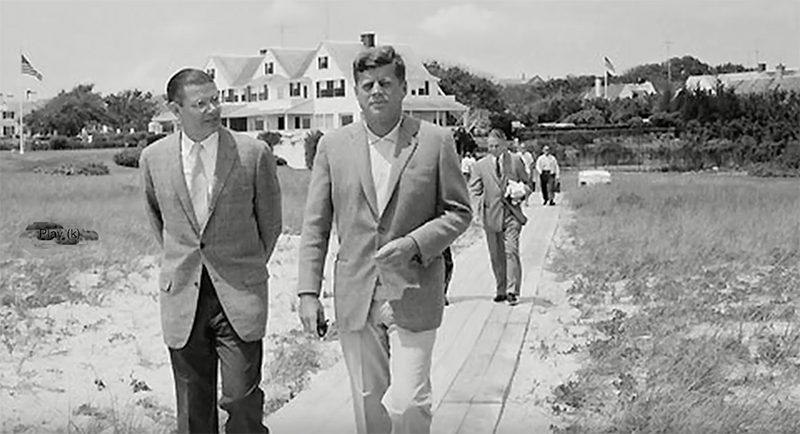 21a JFK and McNamera copy.jpg