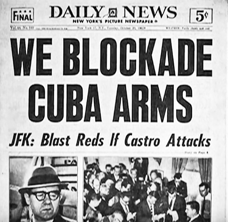 27 Cuba Blockade copy.jpg