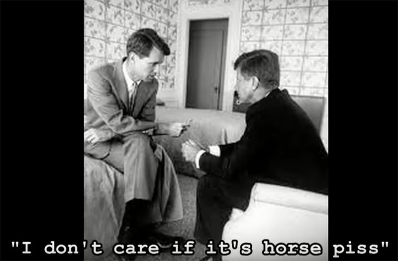 29-I-dont-care-if-its-horse-piss-copy.jpg