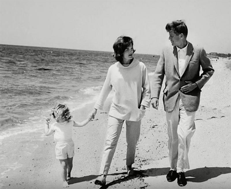 5d JFK and family on beach copy.jpg