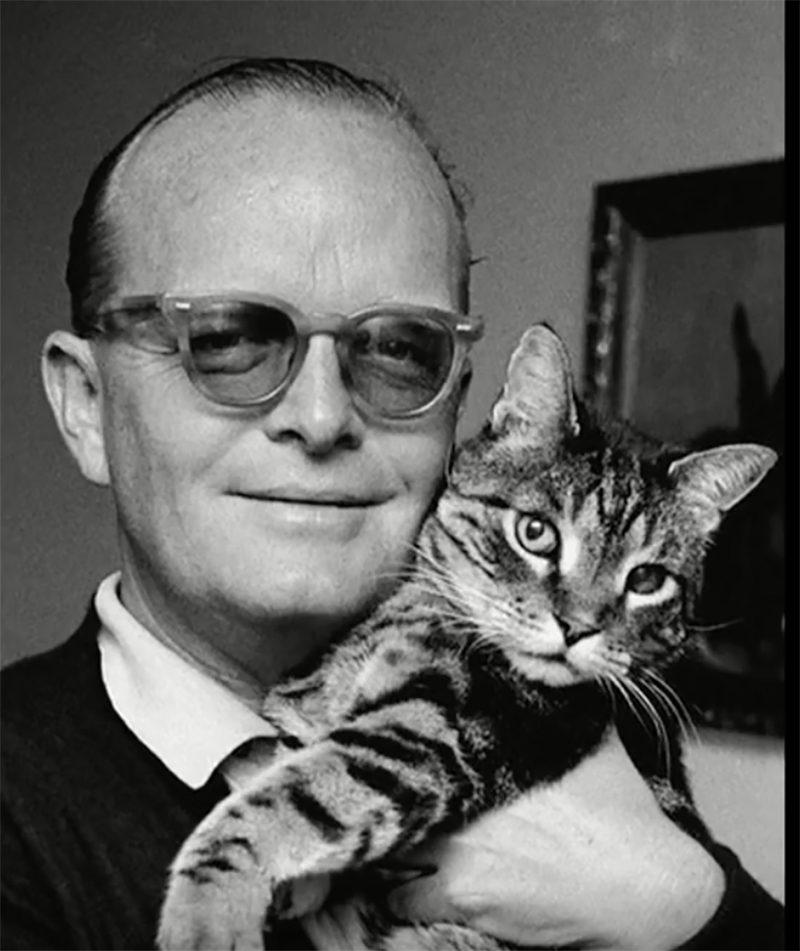 9a Truman Capote copy.jpg
