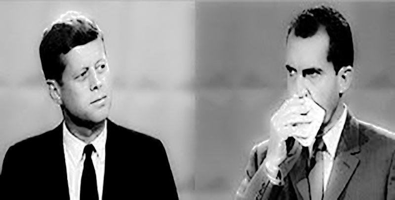 9b JFK Nixon.jpg