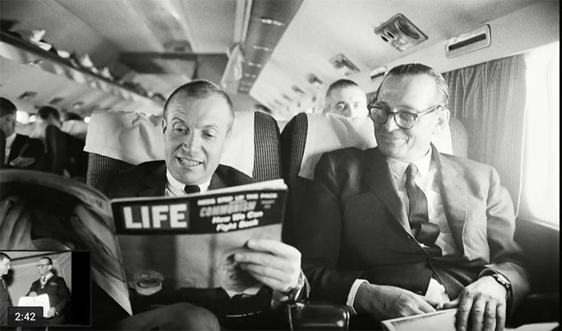 9c Max on Plane with Life Magazine copy.jpg